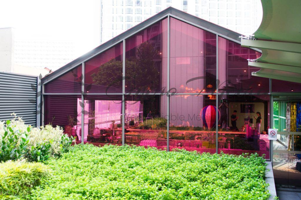 Architectural Photographer Singapore | Freelance Photographer Singapore