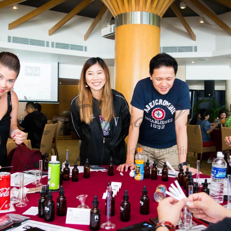 Event Photographer Singapore | www.gypsomedia.com