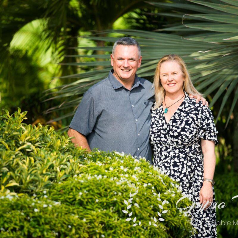 Couple Photoshoot Singapore | Freelance Photographer Singapore