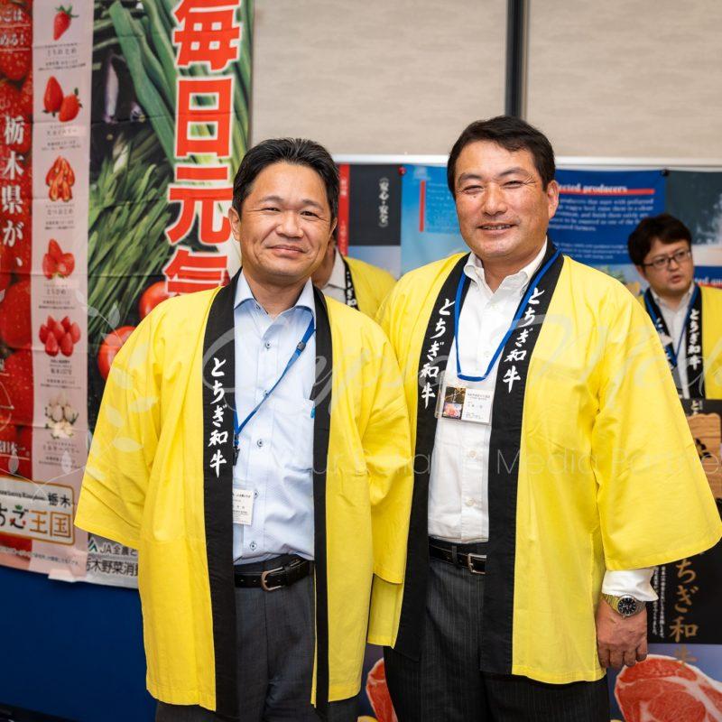 Event Photographer Singapore | Event Photography Singapore