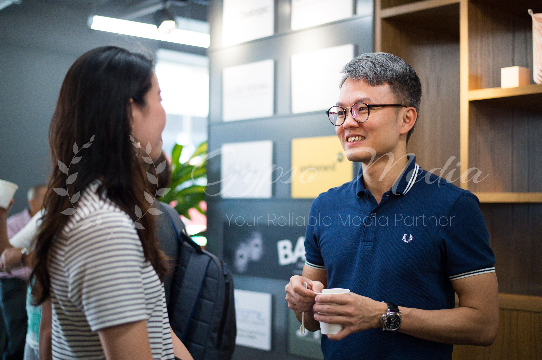 Freelance Photographer Singapore | Photography Services Singapore