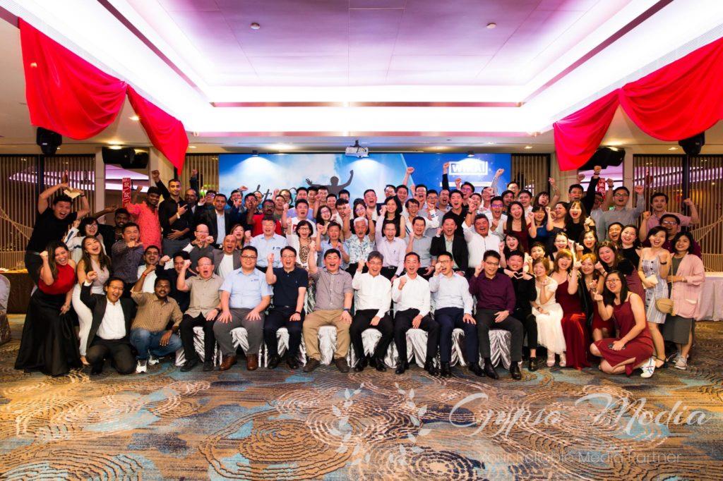 Event Photography Singapore | Event Photographer Singapore