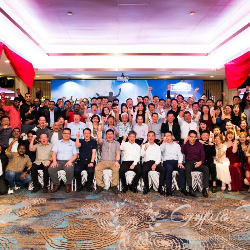 Event Photography Singapore   Event Photographer Singapore