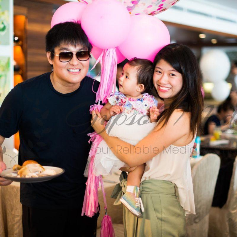 Family Photoshoot Singapore | Family Photography Singapore
