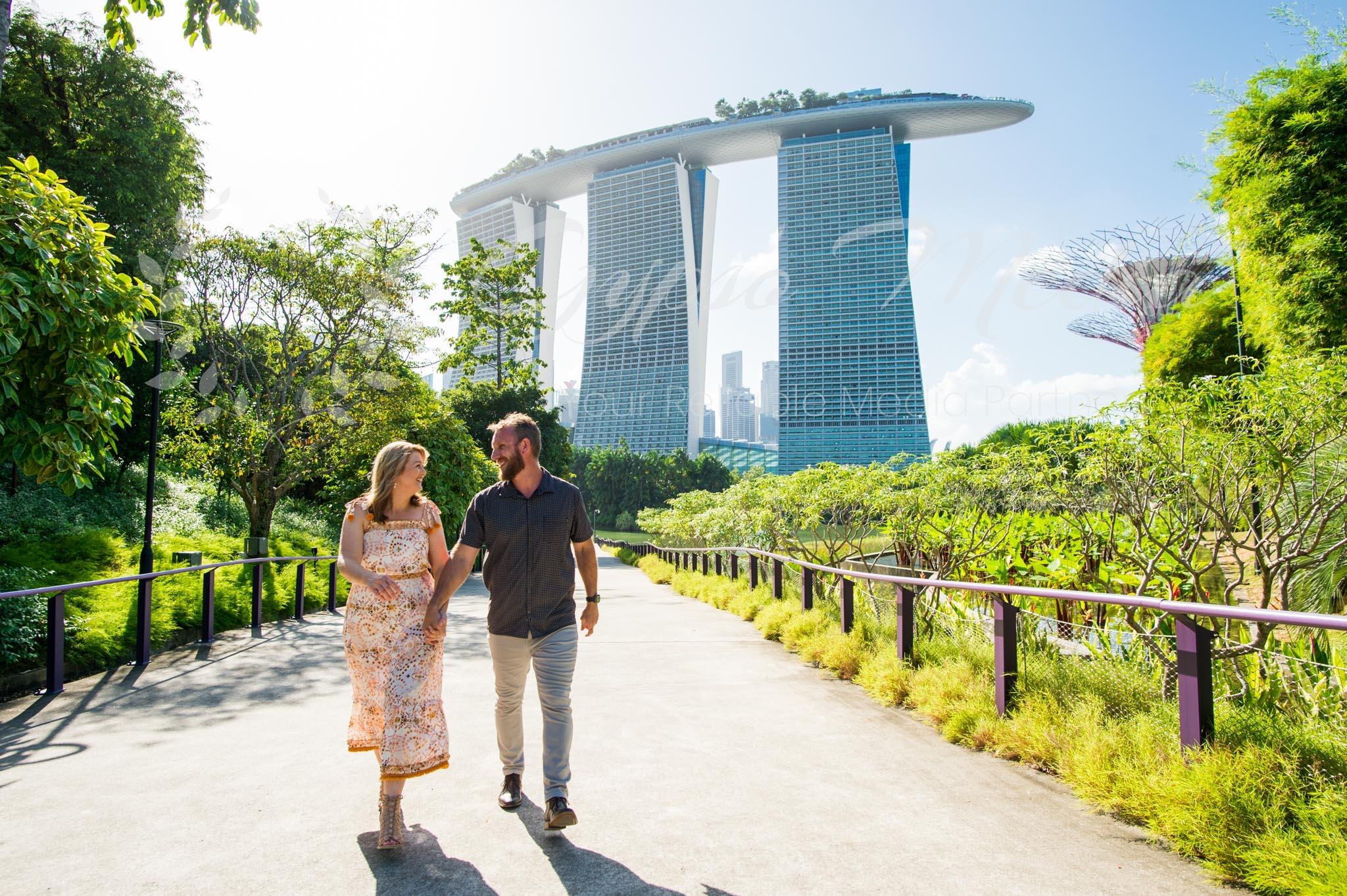 Family Portrait Singapore | Family Photography Singapore