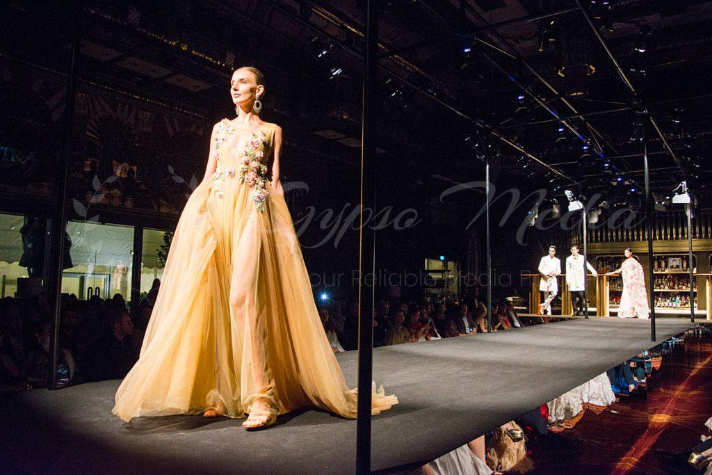 Freelance Photographer Singapore | Gypso Media