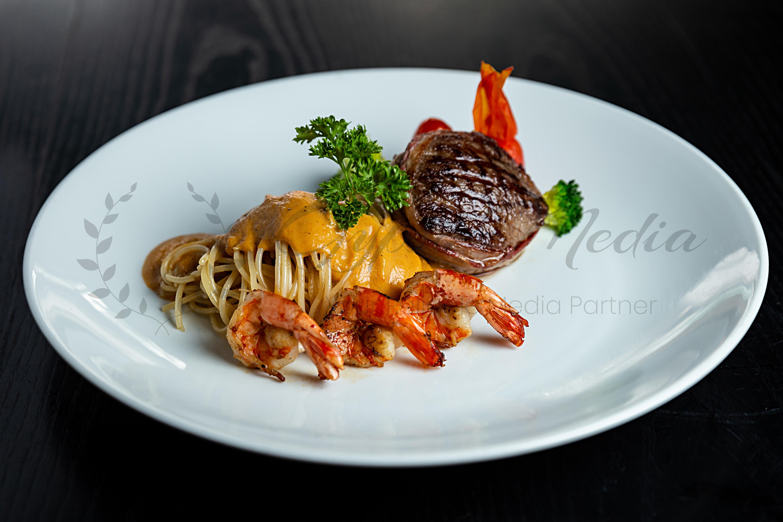 Food Photographer Singapore | Freelance Photographer Singapore