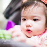 Freelance Photographer Singapore | Birthday Photography Singapore