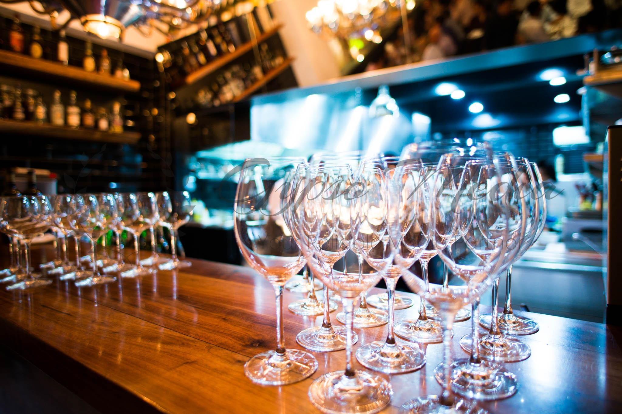 Interior Photographer Singapore | www.gypsomedia.com