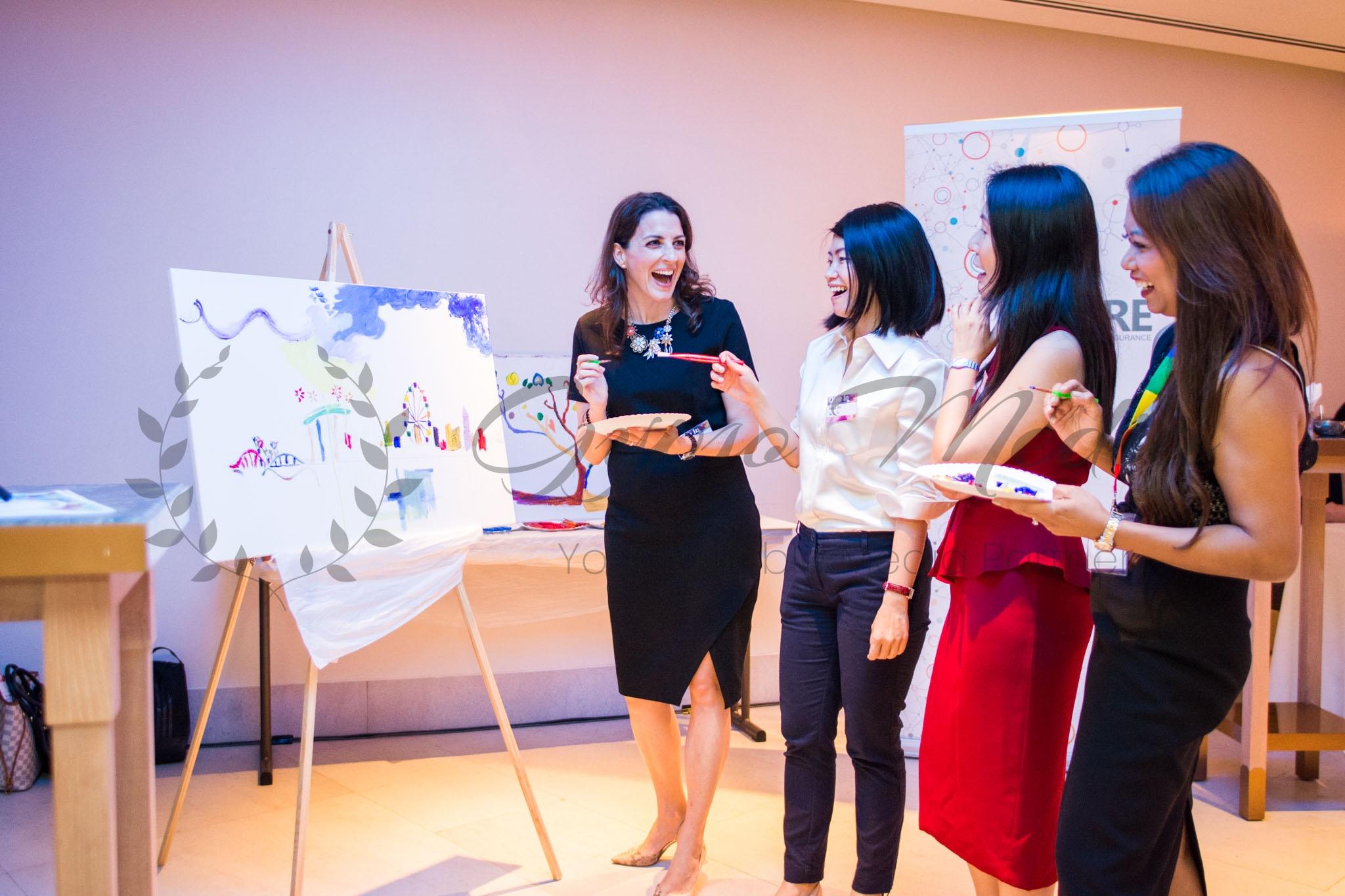 Freelance Photographer Singapore | Professional Photographer Singapore
