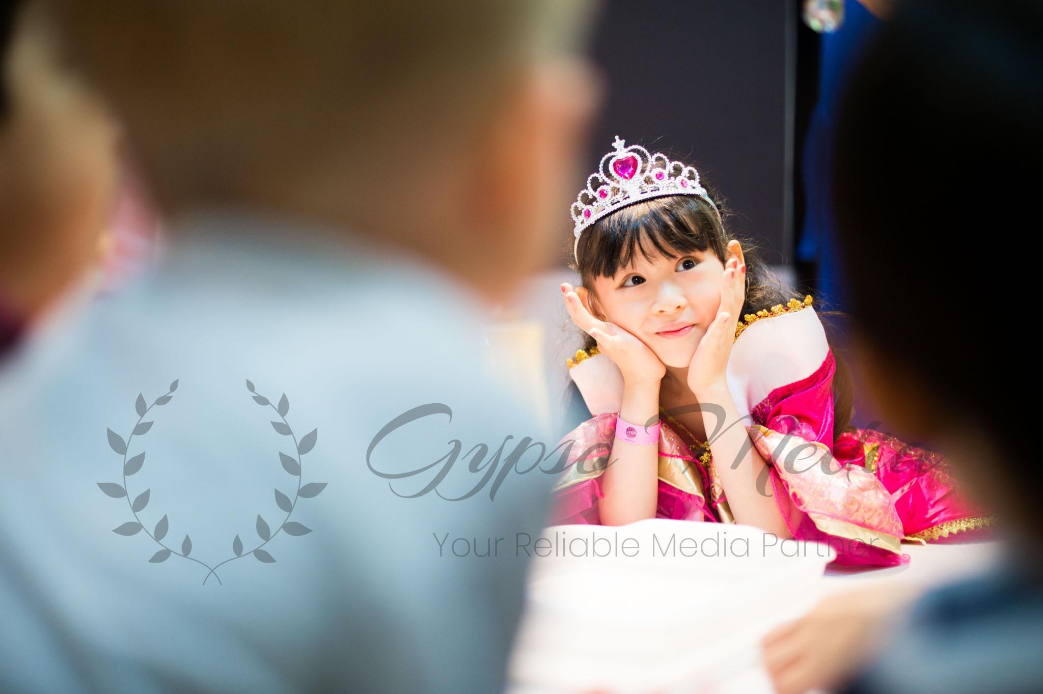 Freelance Photographer Singapore | Birthday Photographer Singapore