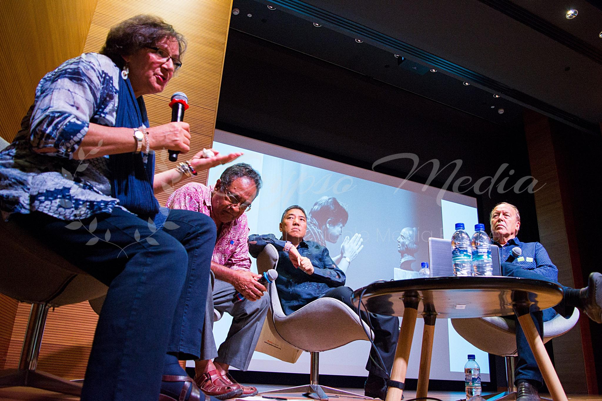 Freelance Photographer Singapore | Event Photographer Singapore