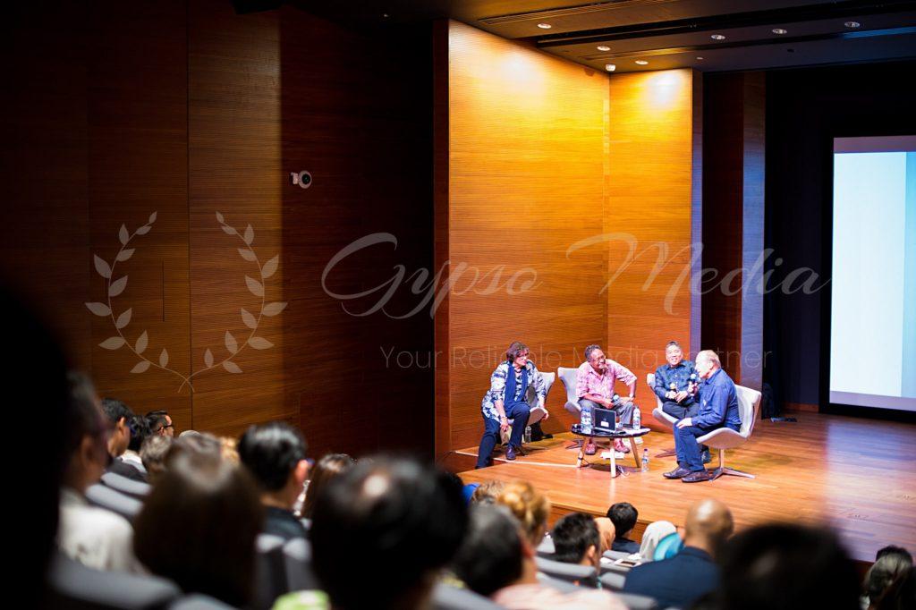 Event Photographer Singapore | Freelance Event Photographer Singapore